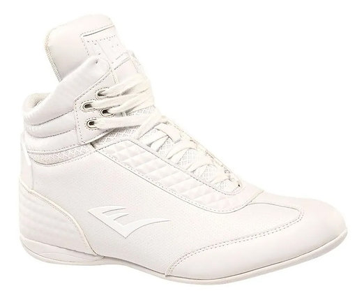 Everlast Tenis Blanco