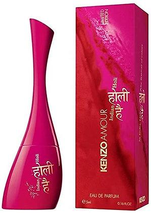 Kenzo Amour Indian Holi EDP 50 ml