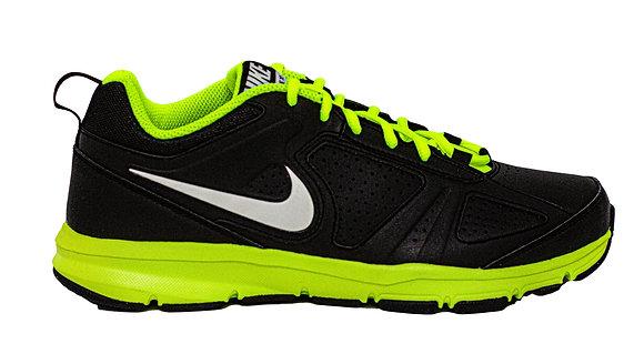 Nike T-Lite XI SL mod. 616547002