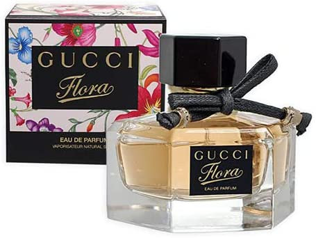 Gucci Flora EDP 50 ml