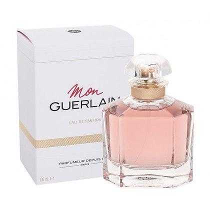 Guerlain Mon Eau de Parfum 100ml