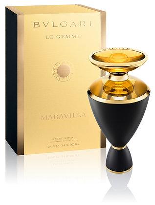 Bvlgari Le Gemme Maravilla Eau de Parfum 100ml