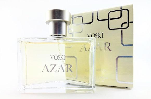 Voski Azar EDP 100 ml