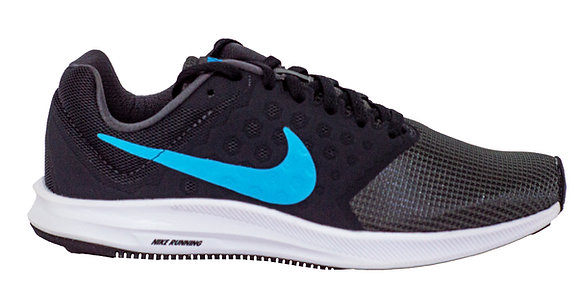 Nike Downshifter 7 mod. 852459011