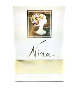 Nina Ricci Nina Parfum15 ml