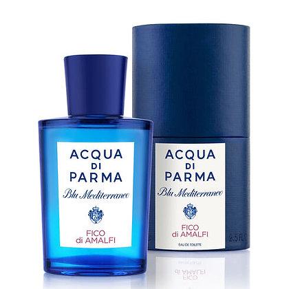 Acqua di Parma Fico di Amalfi EDT 150 ml