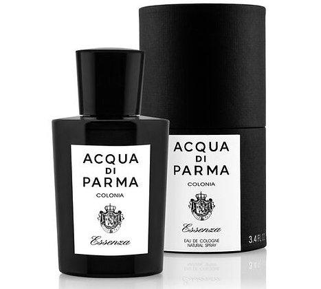 Acqua di Parma Colonia Essenza Colonia 180 ml