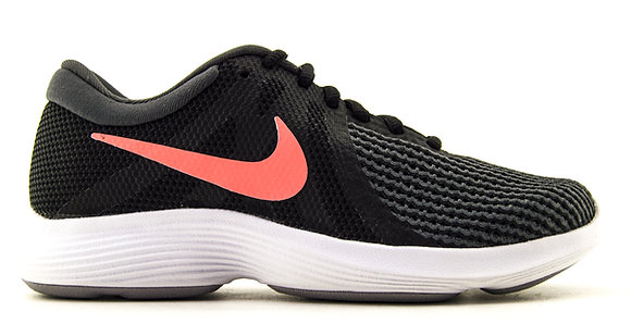 Nike Revolution 4 Mod. 908999008