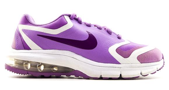 Nike Air Max Premiere Run Mod. 707391501
