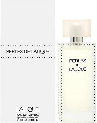 Perles de Lalique EDP 100 ml
