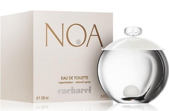 Cacharel Noa EDT 100 ml