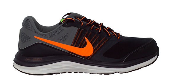Nike Dual Fusion X MSL mod. 724466043