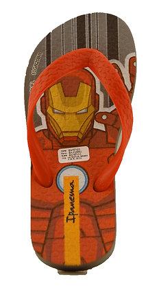 Ipanema Marvel III Kids Mod. 82906-21272