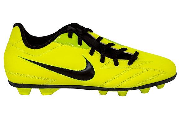 Nike JR T90 Exacto IV FG-R Mod. 509015703