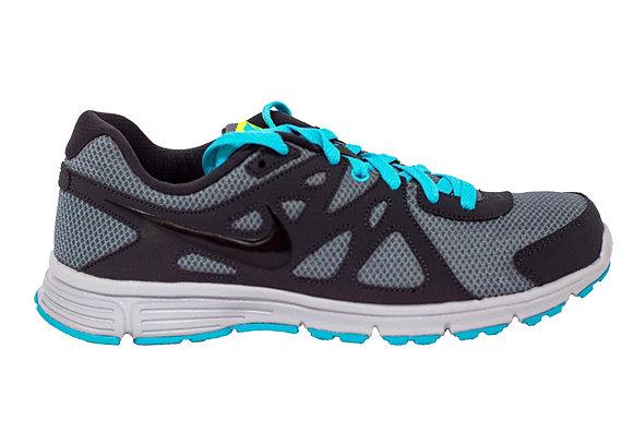 Nike Revolution 2 MSL mod. 554954027