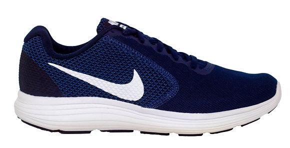 Nike Revolution 3 mod. 819300406