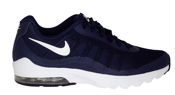 Nike Air Max Invigor mod. 749680 414
