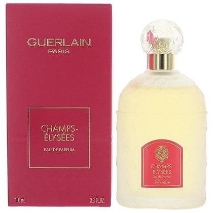 Guerlain Champs Elysses EDP 100 ml