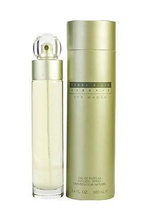 Perry Ellis reserve Eau da parfum 200ml