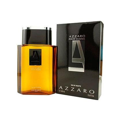 Azzaro Pour Homme Eau de toilette 400ml