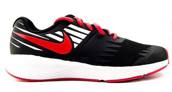 Nike Star Runner JDI (GS) mod.AQ9954001