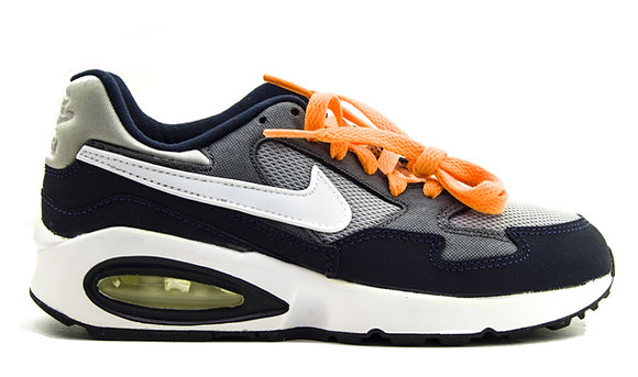 Nike Air Max ST GS Mod. 654288005