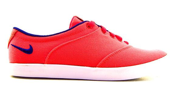 Nike Mini Sneaker Lace CNVS mod. 724747641