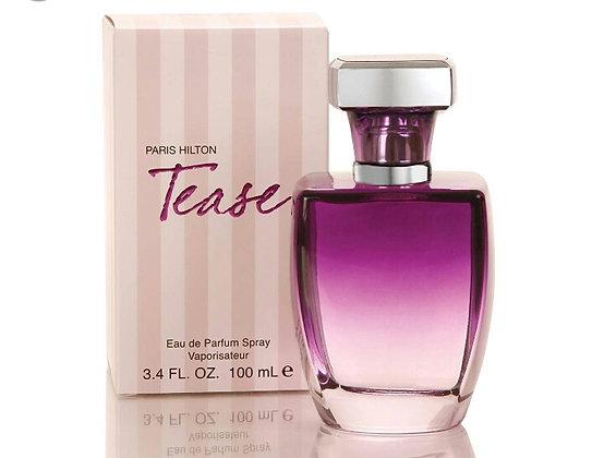 Paris Hilton Tease Eau de Parfum 100ml