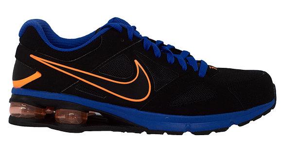 Nike Air Shox 2013 mod. 599465009