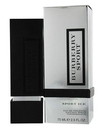 Burberry Sport Ice Men EDT 75 ml