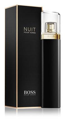 Hugo Boss Nuit Eau de Parfum 75 ml