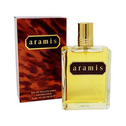 Aramis Eau de Toilette 240ml