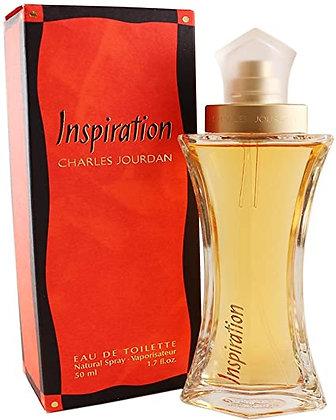 Charles Jourdan Inspiration EDT 100ml