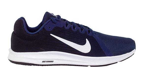 Nike Downshifter 8 mod. 908984400