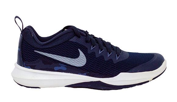 Nike Legend Trainer Mod. 924206401