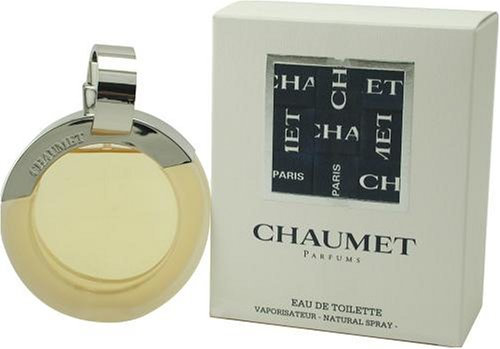 Chaumet Woman EDT 50 ML