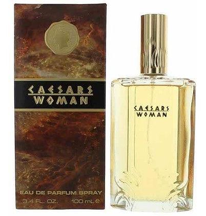 Caesars World Caesars Woman EDP 100ml
