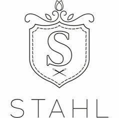 logo_stahl_edited.jpg