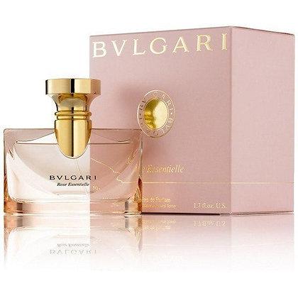 Bvlgari Rose Essentielle L´eau de Parfum Rosée 100 ml