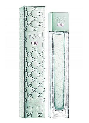 Gucci Envy me 2 EDT 100 ml