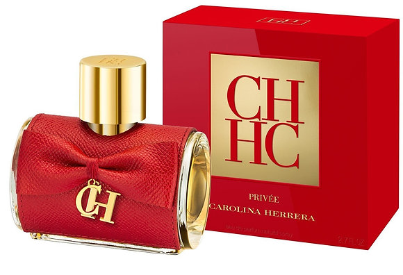 Carolina Herrera CH Priveé EDP 80 ml