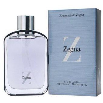 Ermenegildo Zegna Z EDT 100 ml