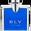Thumbnail: Bvlgari BLV Pour Homme Eau de Toilette 100 ml