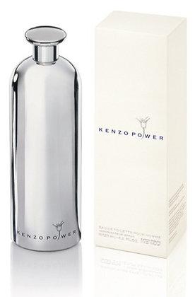 Kenzo Power 125 ml Eau de toilette