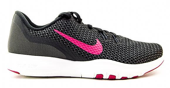 Nike Flex Trainer 7 Mod. 898479004