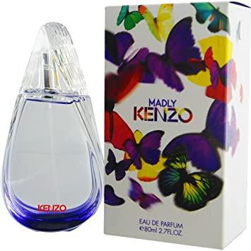 Kenzo Madly EDP 80 ml