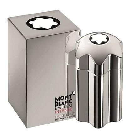 Mont Blanc Emblem Intense EDT 100 ml