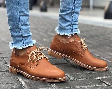 zapatos-hombre-sport-articulo-3022-gymna