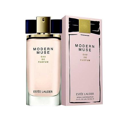 Estée Lauder Modern Muse Eau de Parfum 100ml