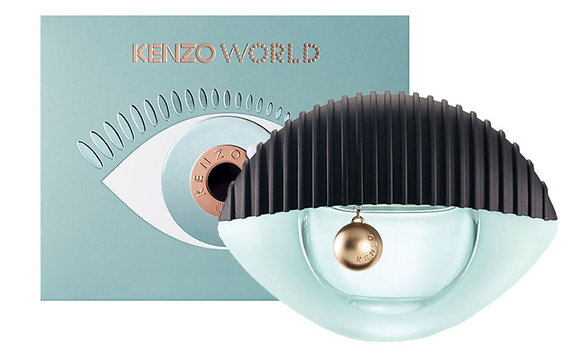 Kenzo World EDP 75 ml